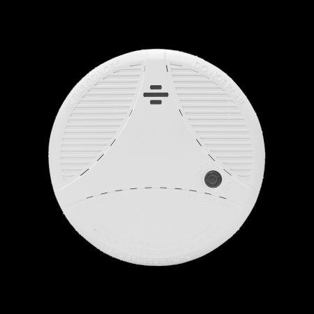 Detector de fumaça sem fio - Detector de fumaça 4G