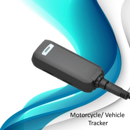 GPS Tracking - GPS Signal Booster