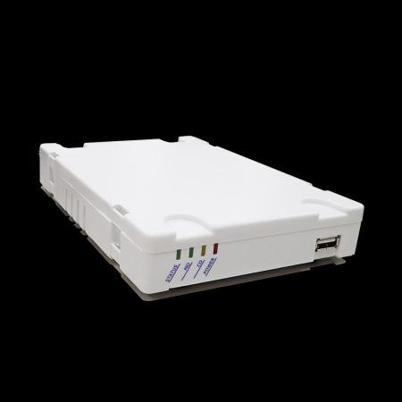 Terminal sem fio fixo 3G - Encaminhamento de menor custo