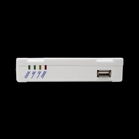 Terminal sem fio fixo CDMA - Encaminhamento de menor custo