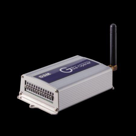 GSM Erişim Kontrolü - GSM Openerl-SS1106