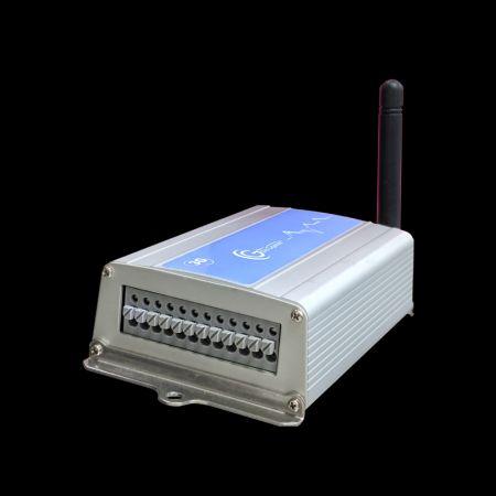 Controle de acesso 3G GSM - Controle de acesso 3G