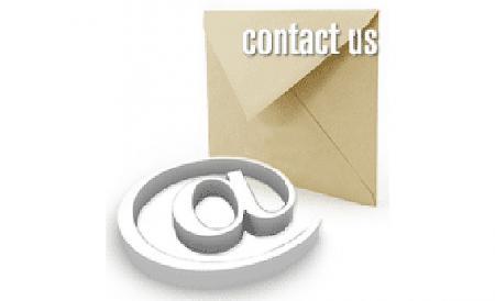 свяжитесь с нами