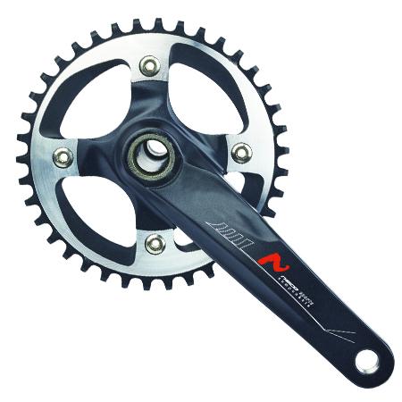 Chainwheels MA9-711D-NT