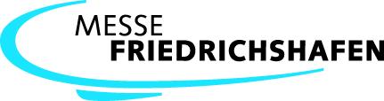 2016 Eurobike Show - 2016 EUROBIKE