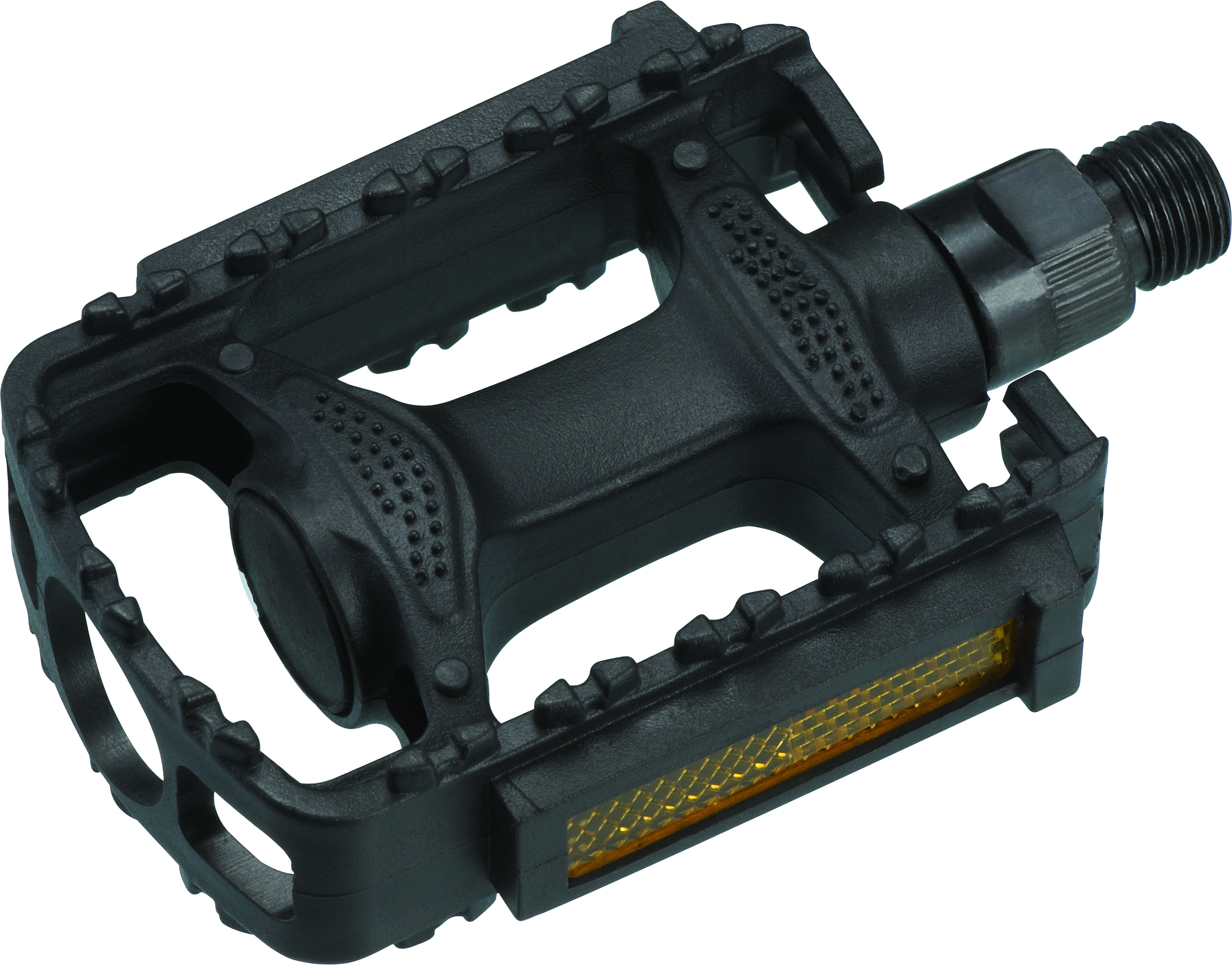 Pedals for PP  WP251