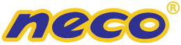 Neco Technology Industry Co., Ltd. - Neco-プロの自転車部品メーカー。