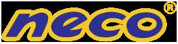 誌慶工業股份有限公司 - 誌慶 (Neco) - 專業自行車零件製造商。