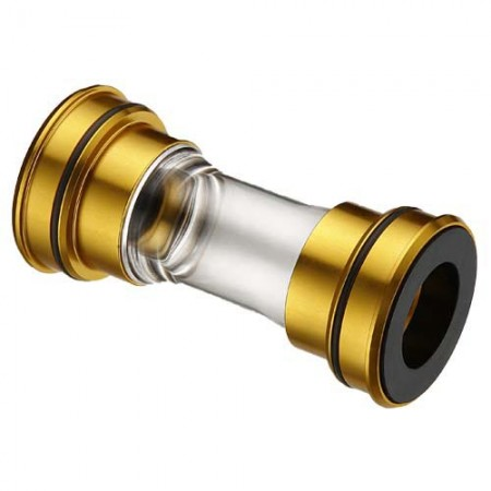 Bicycle Bottom Brackets