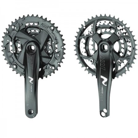 Bicycle Chainwheels