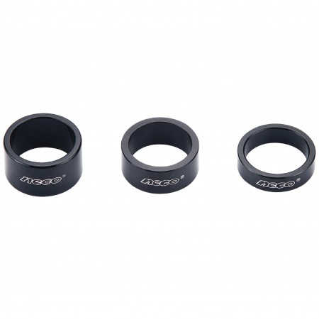 Alloy Spacer
