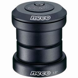 External Cup Threadless Headsets - External Cup Threadless Headsets H151BW