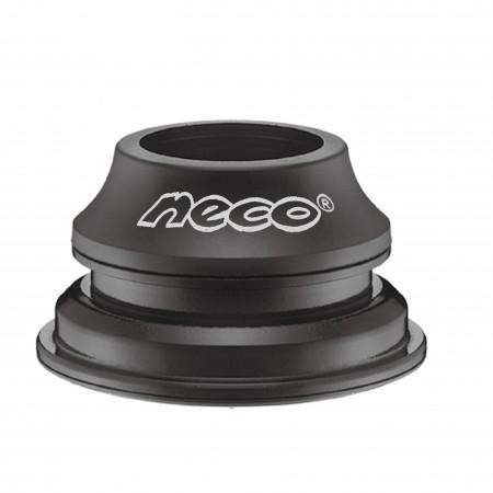 Semi-Integrated Threadless Headset - Semi-Integrated Threadless Headset H156MP