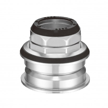 Auriculares roscados semi integrados - Auriculares roscados semi integrados H168