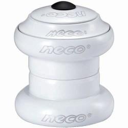 External Cup Threadless Headsets - External Cup Threadless Headsets H252
