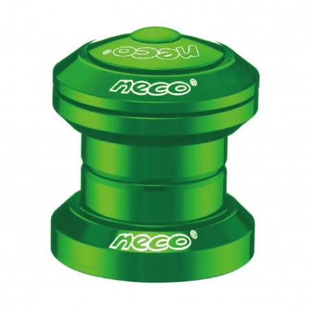 External Cup Threadless Headsets - External Cup Threadless Headsets H610