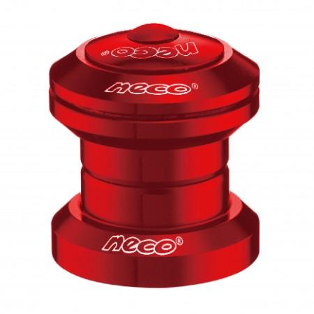External Cup Threadless Headsets - External Cup Threadless Headsets H673