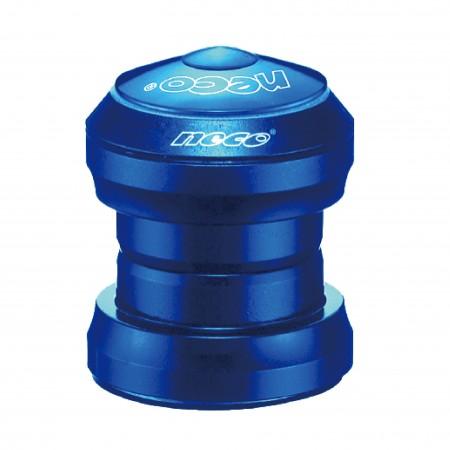 External Cup Threadless Headsets - External Cup Threadless Headsets H706