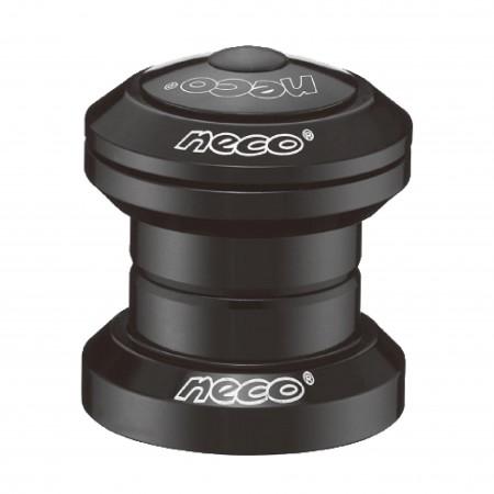 External Cup Threadless Headsets - External Cup Threadless Headsets H711