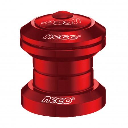 External Cup Threadless Headsets - External Cup Threadless Headsets H773