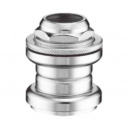 External Cup Threaded Headsets - External Cup Threaded Headsets H802AK