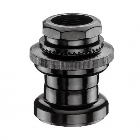 External Cup Threaded Headsets - External Cup Threaded Headsets  H806