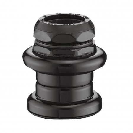 External Cup Threaded Headsets - External Cup Threaded Headsets H831CW