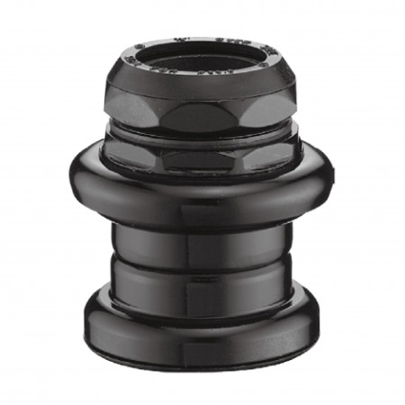 External Cup Threaded Headsets - External Cup Threaded Headsets H831SW