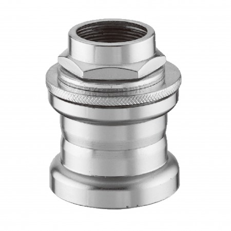 External Cup Threaded Headsets - External Cup Threaded Headsets H833K