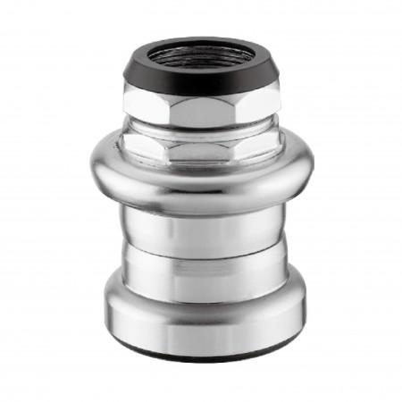 External Cup Threaded Headsets - External Cup Threaded Headsets H834SW