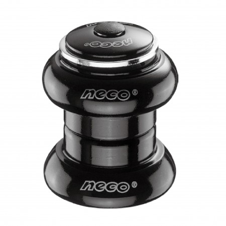 External Cup Threadless Headsets - External Cup Threadless Headsets H847W