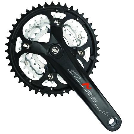 Chainwheels MA10-431B