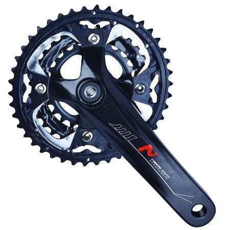Chainwheels MA10-531C