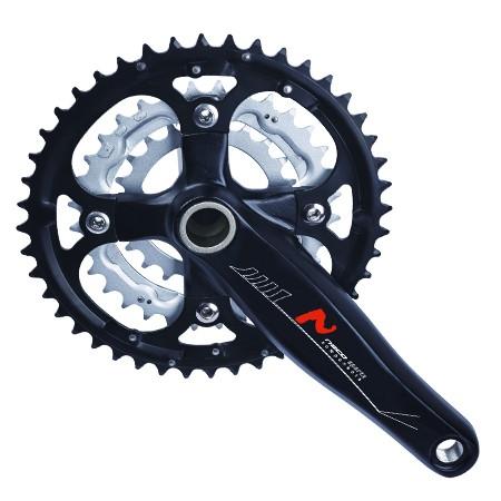 Chainwheels MA11-431B-NT