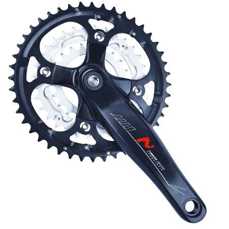Chainwheels MA11-431B