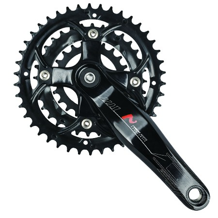 Chainwheels MA11-432B