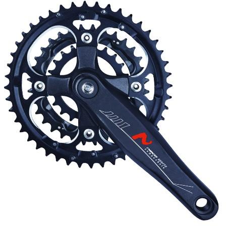 Chainwheels MA11-531B