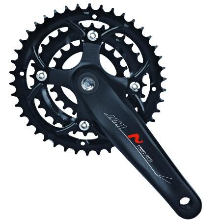 Chainwheels MA13-432B