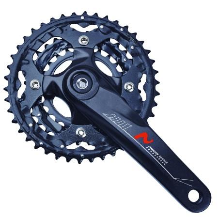 Chainwheels MA9-431C