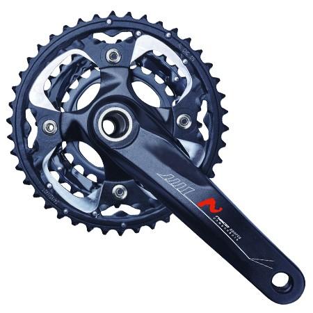Chainwheels MA9-531C-NT