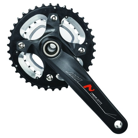 Chainwheels MA9-721C-NT