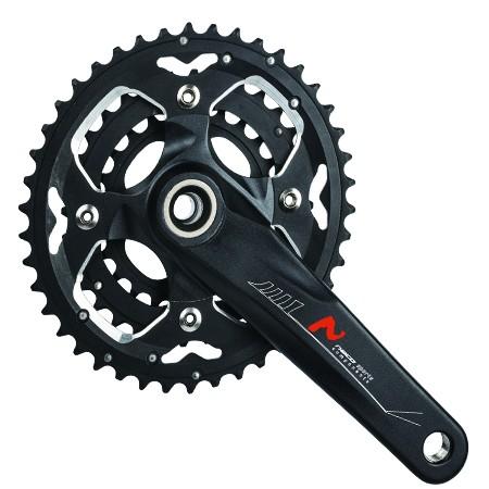 Chainwheels MA9-731C-NT