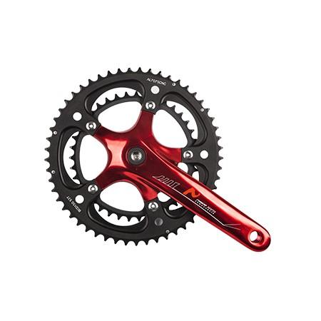 Chainwheels RA2-721C-NT