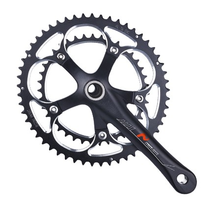 Chainwheels RA4-622C-NT