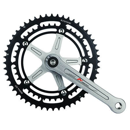 Chainwheels RA5-622B