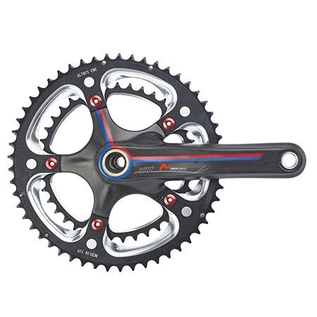 Chainwheel RC1-821C-NT