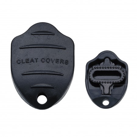 MTB System Cleat Covers WP-CK2