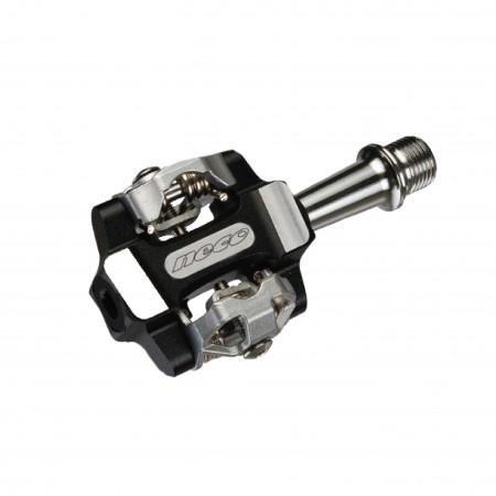 Pedali per CNC Serie       WP-MC120