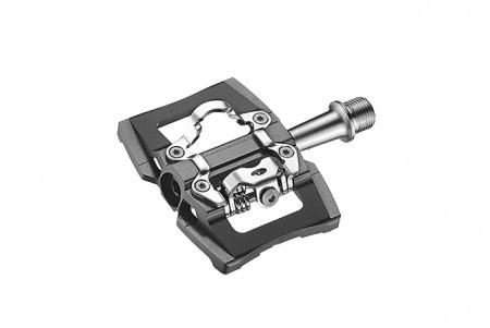 CNC腳踏系列 WP-MC206