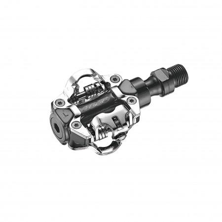 CNC腳踏系列  WP-MD101/MD101B